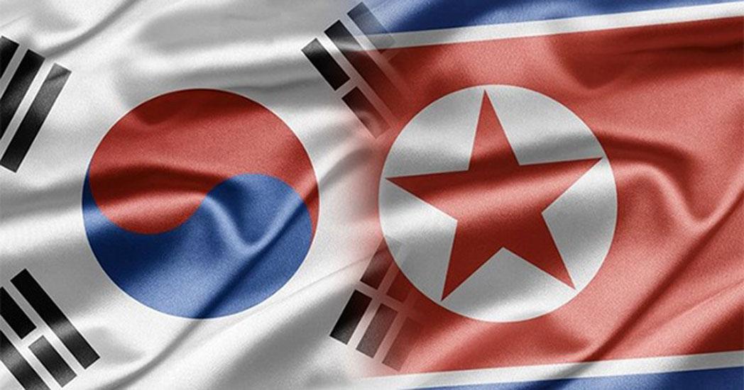 Kuzey Kore, Güney Kore sınırına ateş açtı