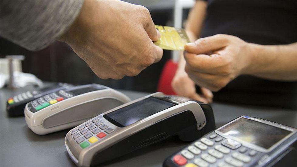 Bilim Kurulu Üyesi'den 'kredi kartı' uyarısı
