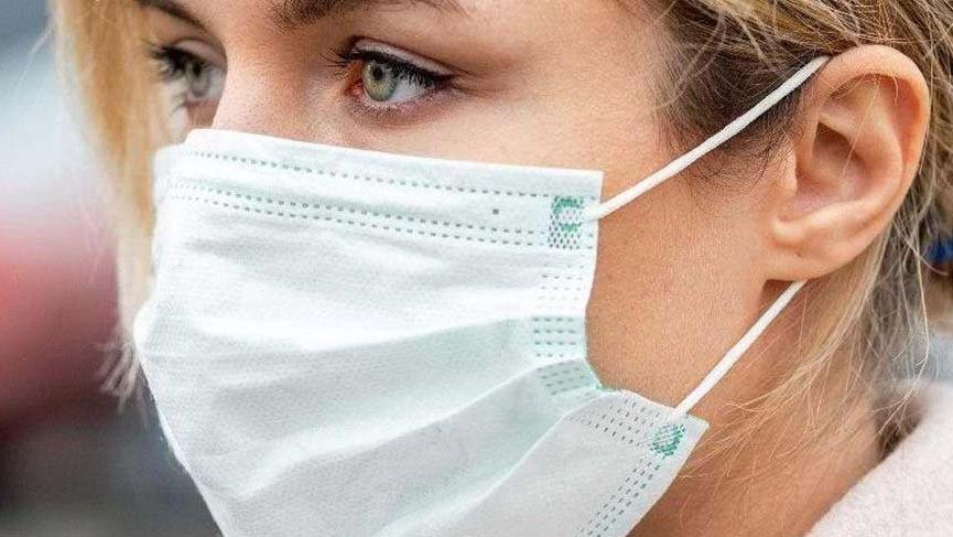 Maskeleri ne zaman bırakacağız?.. Bilim Kurulu'ndan dikkat çeken açıklama