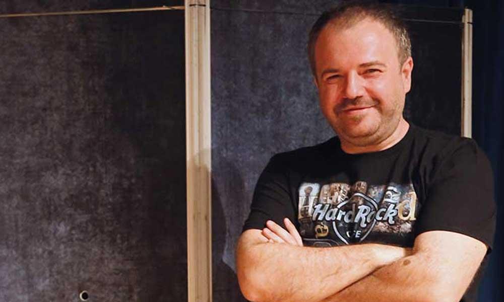 Biradan ceza veren RTÜK, yolladığı belgeselde 'Mey' güzellemesi yaptı