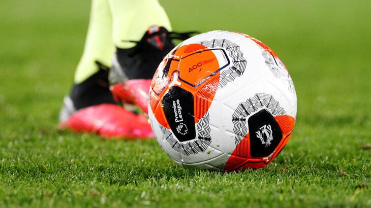Tüm takımlar anlaştı… Premier Lig başlıyor!