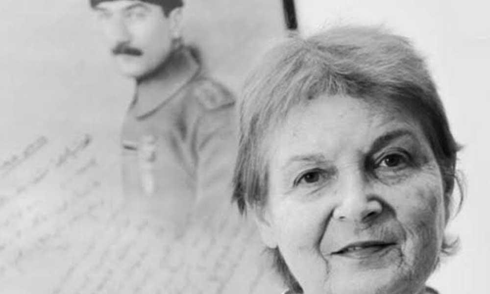 Türkan Saylan'ın vefatının 11. yılında sevenleri anılarını yazıyor…