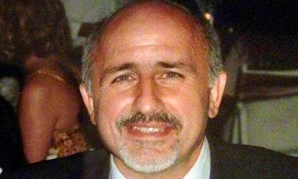 Sevilen doktor Uğur Ertuğrul koronadan hayatını kaybetti