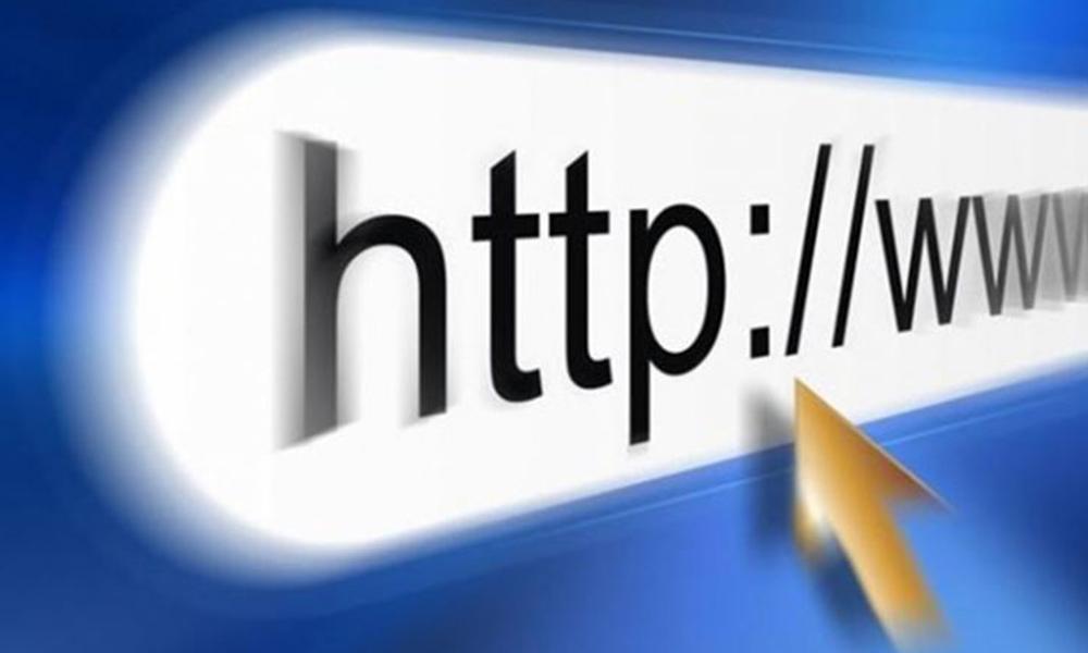 SPK'den 25 web sitesi için 'engelleme' talebi! İşte o siteler