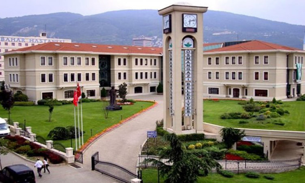 AKP'li belediyeden seçim şarkısına 76 bin TL