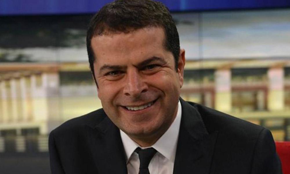 Flaş iddia: Cüneyt Özdemir geri dönüyor