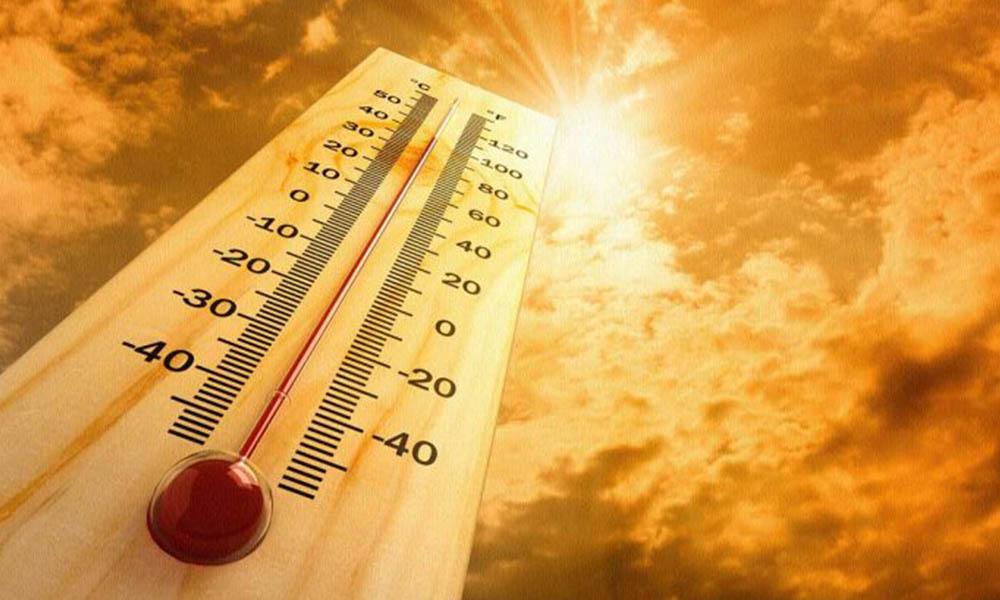 Dünya Meteoroloji Örgütü'nden 'sıcaklık' uyarısı: Rekor kırılabilir