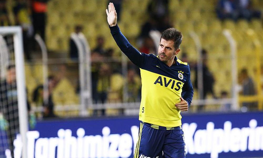 Fenerbahçe'nin transfer listesi ortaya çıktı! İşte o isimler…
