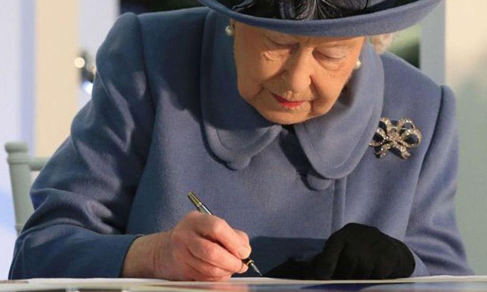 Avusturalya mahkemesinden flaş 'Kraliçe Elizabeth' kararı