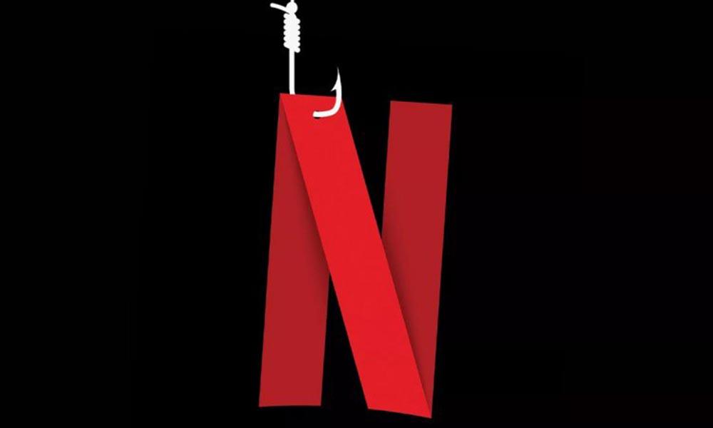 RTÜK, Netflix'e de karıştı! Talep üzerine dizi bölümü Türkiye'de yayından kaldırıldı