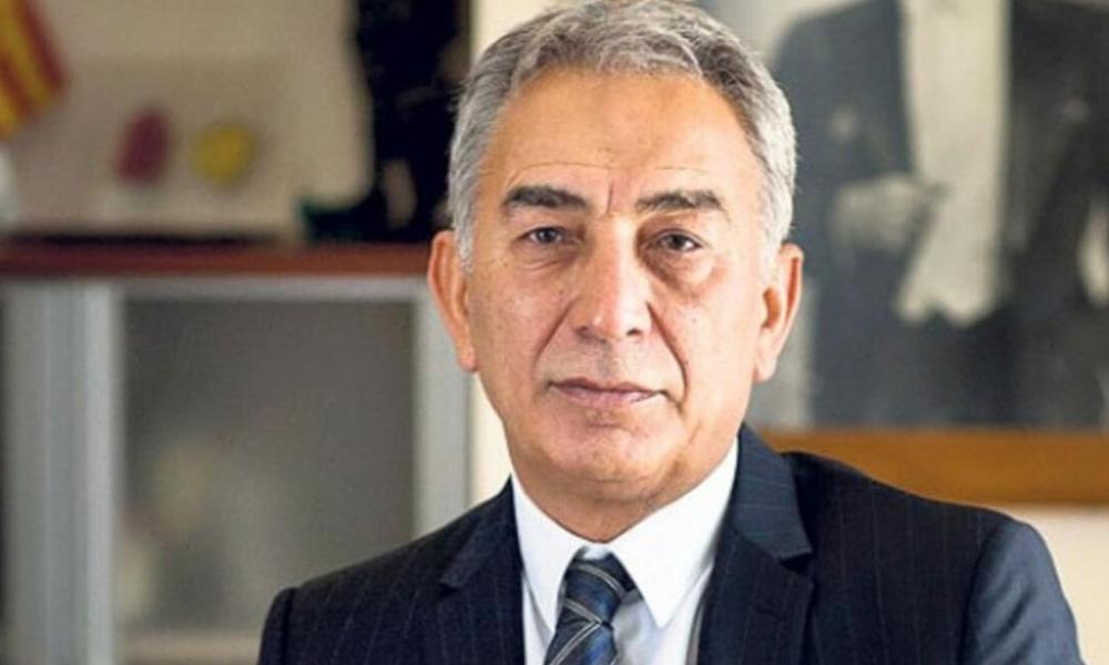 24 milyon lira dolandırılan Adnan Polat'tan ilk açıklama!