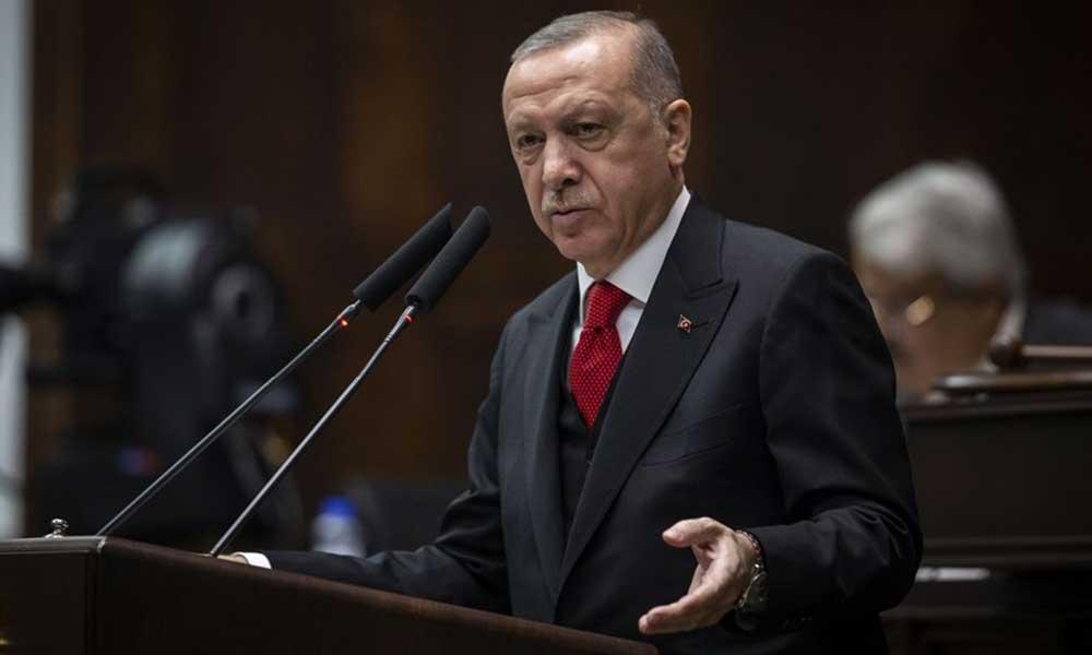 AKP'de neler oluyor? AKP'li vekiller Erdoğan'dan demokrasi istedi