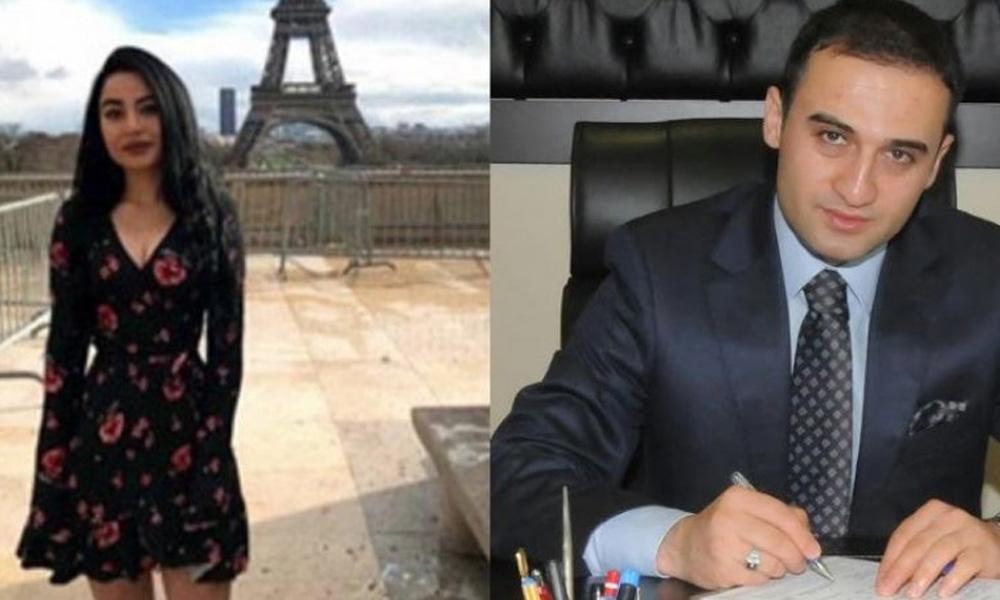 Hakikaten edep yahu! AKP'nin İBB meclis üyesi, Şenpınar cinayetini iğrenç sözlerle meşrulaştırdı