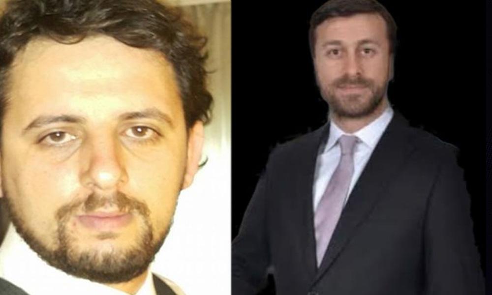 AKP'li meclis üyesinden CHP'li üyeye silahlı saldırı!