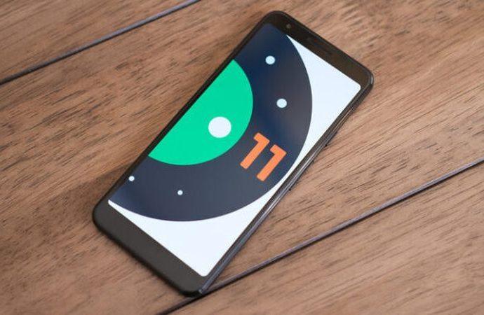 Google, Beta sürümü için tarih verdi
