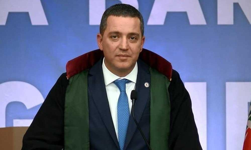 Soruşturma başlatılan Ankara Barosu Başkanı: Bedel ödeme sırası bize geldiyse öderiz