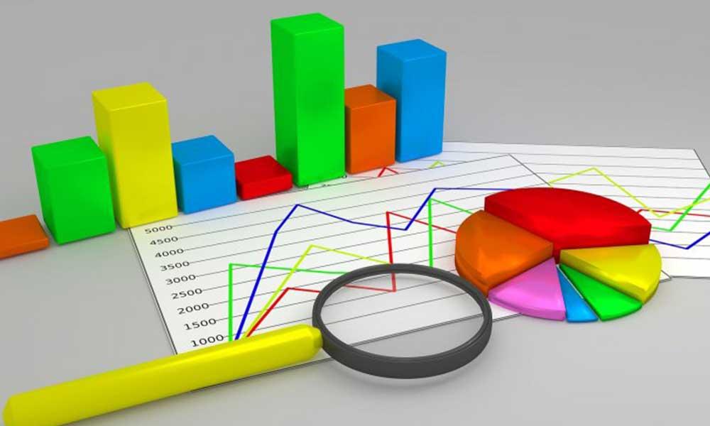 MAK Danışmanlık son verileri açıkladı… Sonuçlar çok vahim