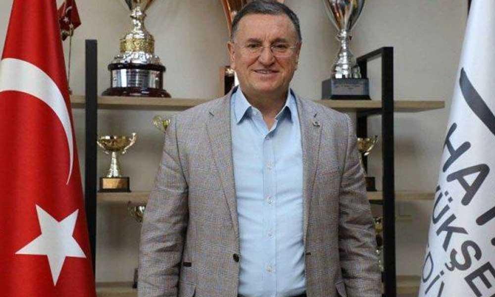 Bir CHP'li belediye daha 'Askıda fatura' uygulaması başlattı