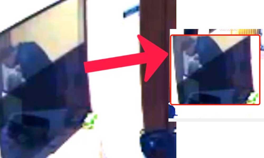 Barış Pehlivan'ın cezaevinde darp edildiği görüntüler ortaya çıktı
