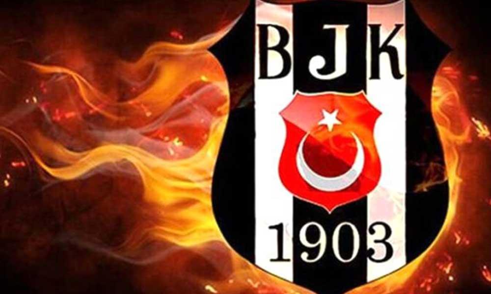 Beşiktaş sağ bek transferinde mutlu sona ulaştı! İşte o isim