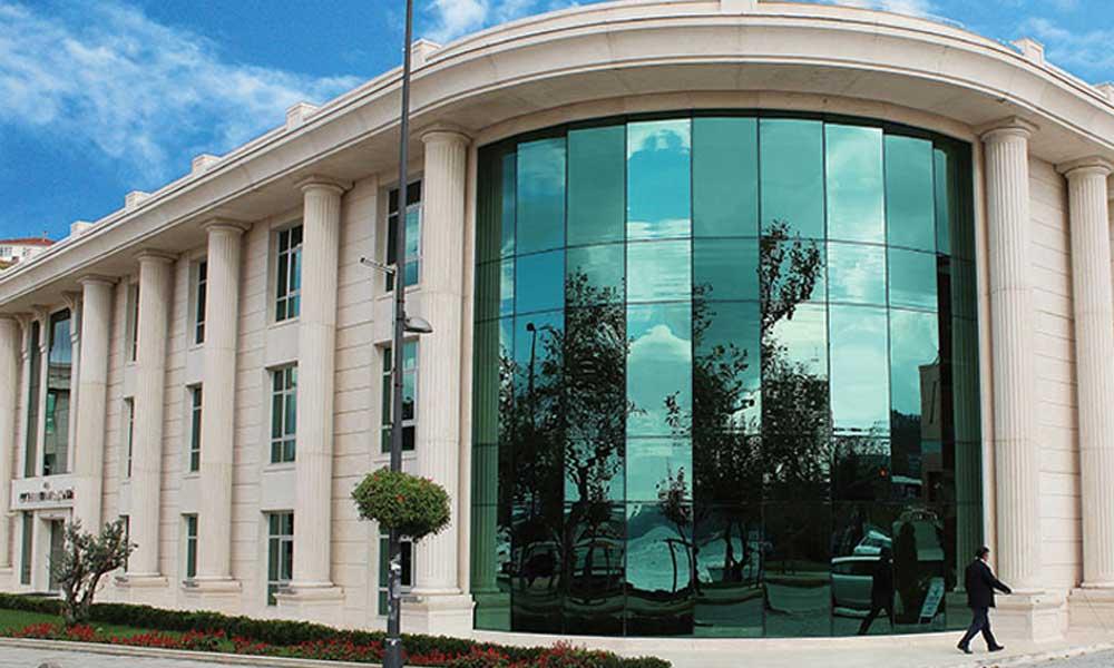 AKP'li belediyeden neden çekildiği belli olmayan 675 filme rekor harcama