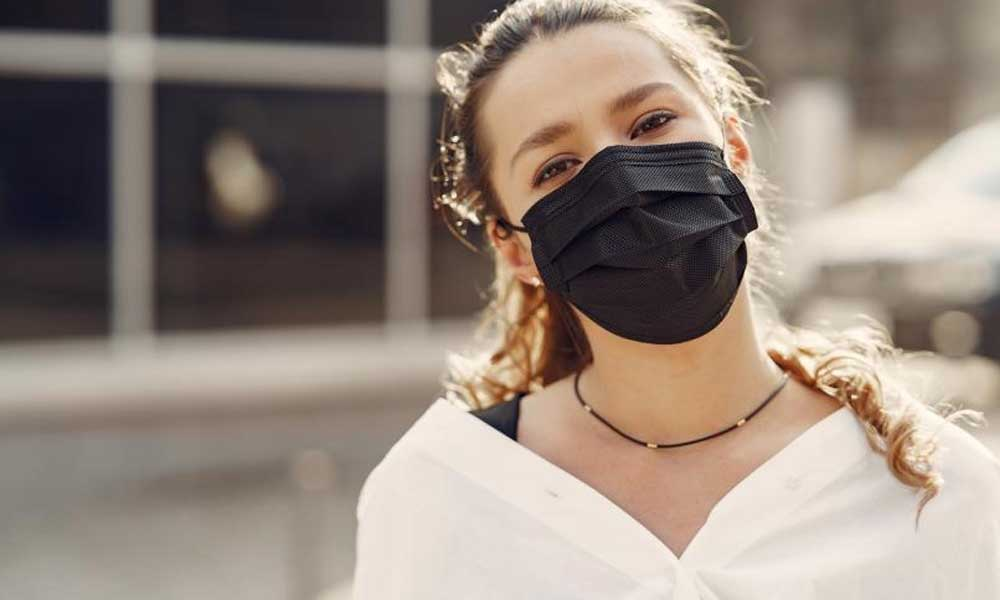 5 il daha eklendi. İşte maskesiz sokağa çıkmanın yasak olduğu 42 il