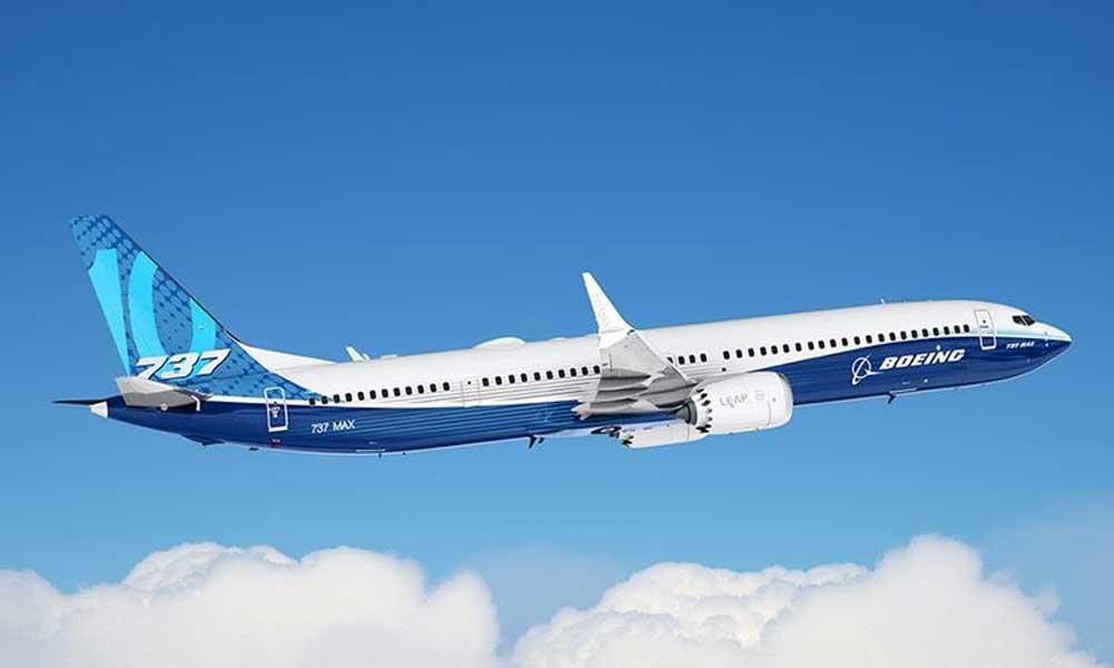 Havacılık devi 12 binden fazla çalışanını işten çıkaracak