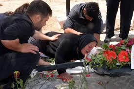 Boksörün öldürdüğü Zeynep'in annesi konuştu: Zorla para alıyormuş