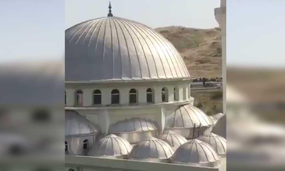 Türkiye'deki ezan sistemini tasarlayan mühendis: Hem Diyanet'i, hem siyasileri uyardım