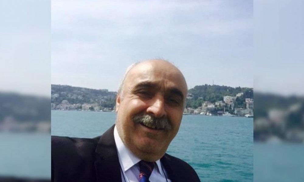 CHP'li meclis üyesi koronavirüs nedeniyle hayatını kaybetti!