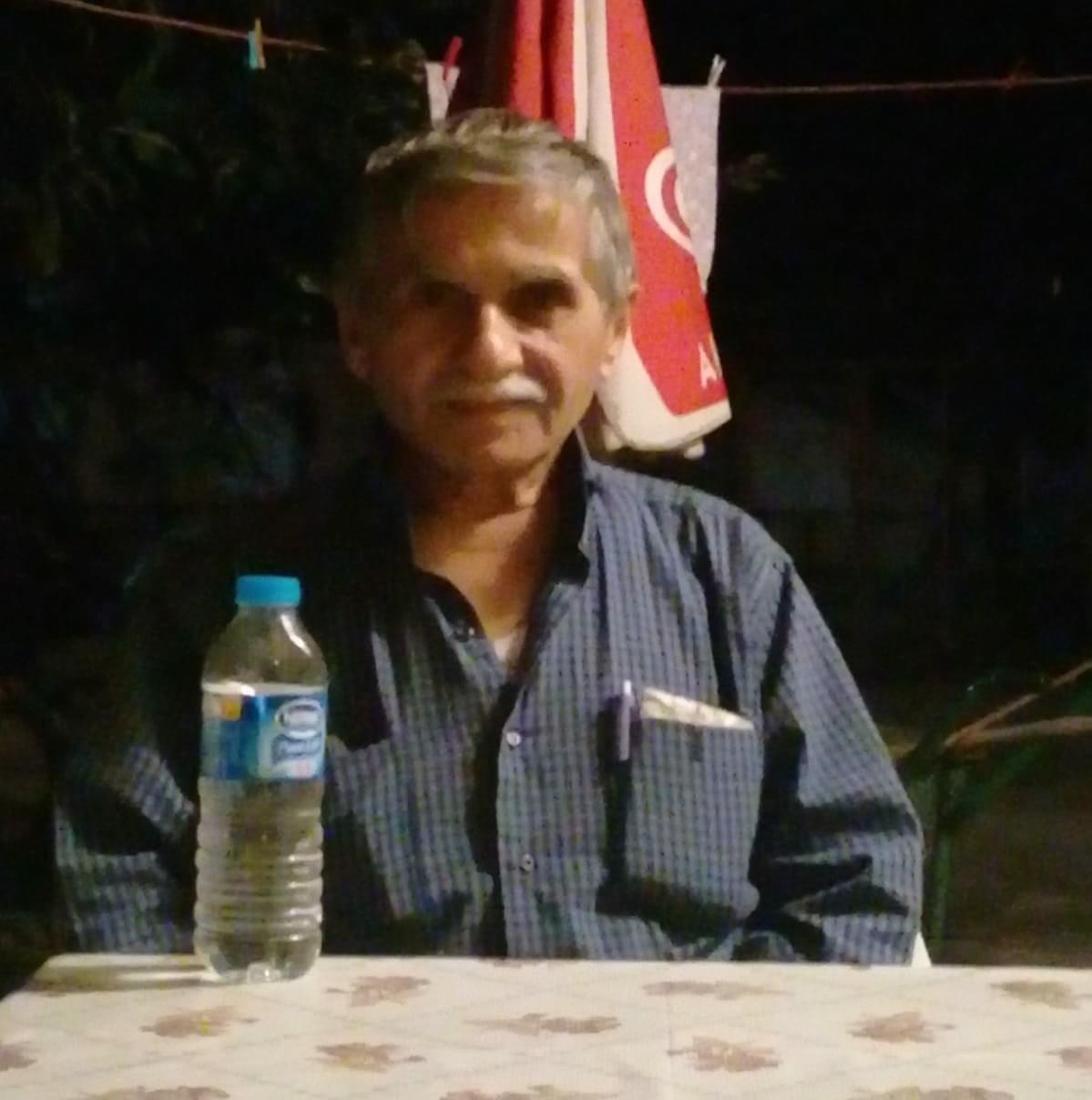 'Lamba' tartışmasında öldürülen 2 kişi toprağa verildi