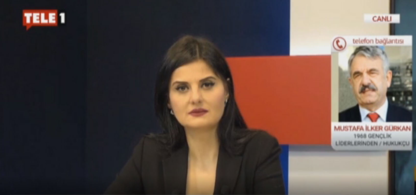 """""""Denizlerden kalan asıl miras Türkiye'nin bağımsızlık mücadelesidir"""""""