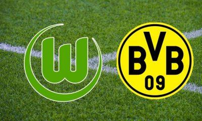 Bundesliga'da Dortmund hız kesmiyor!