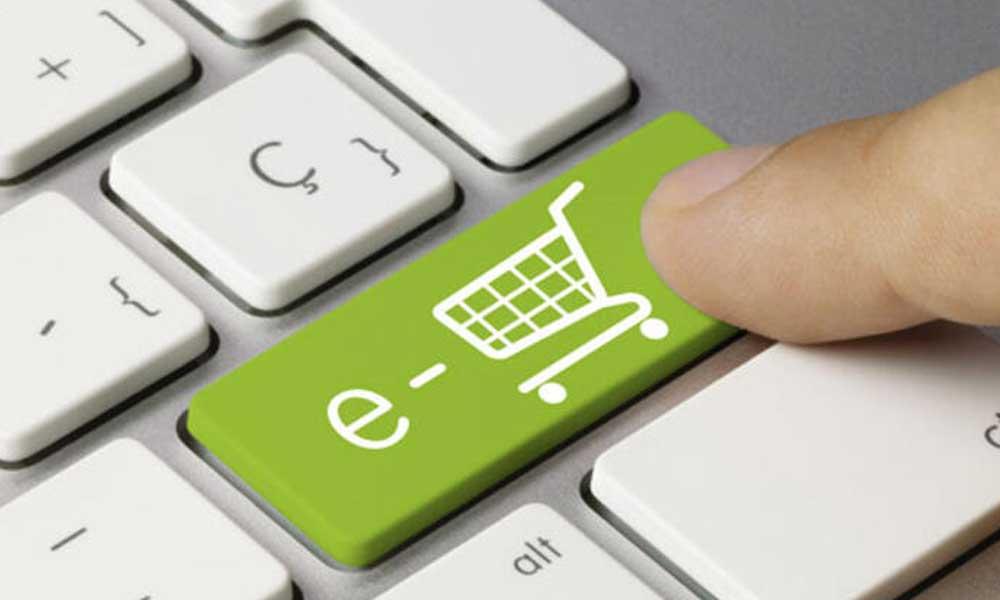 Bakanlık açıkladı! E-ticaret alanında faaliyet gösteren firmalara destek