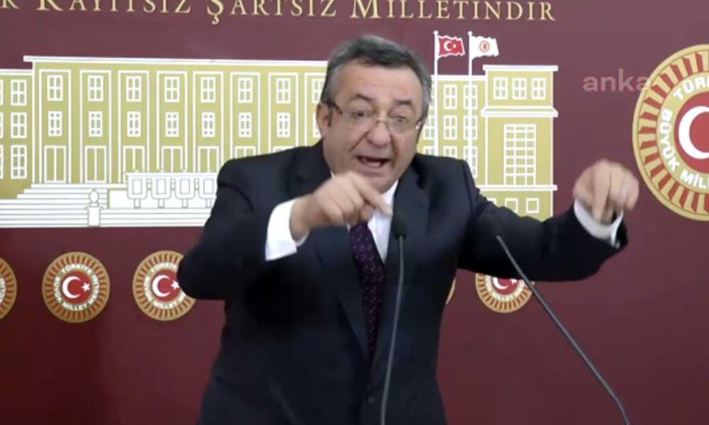 İş Bankası'nın hazineye devri mümkün mü? CHP'den Erdoğan'a yanıt