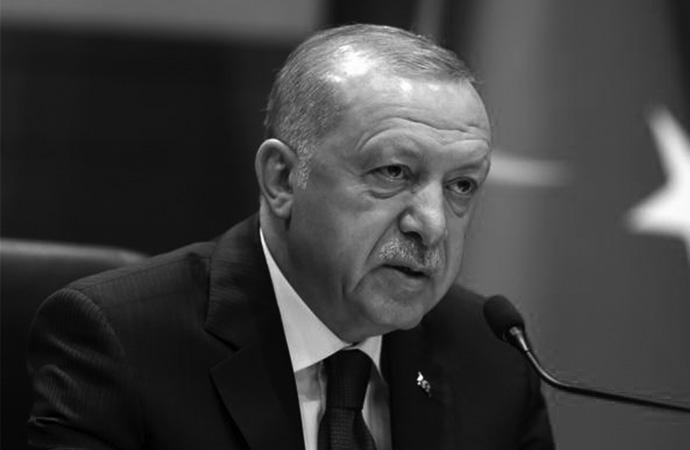 Şahin Ciner   Erken seçim Erdoğan'ı da kurtarır