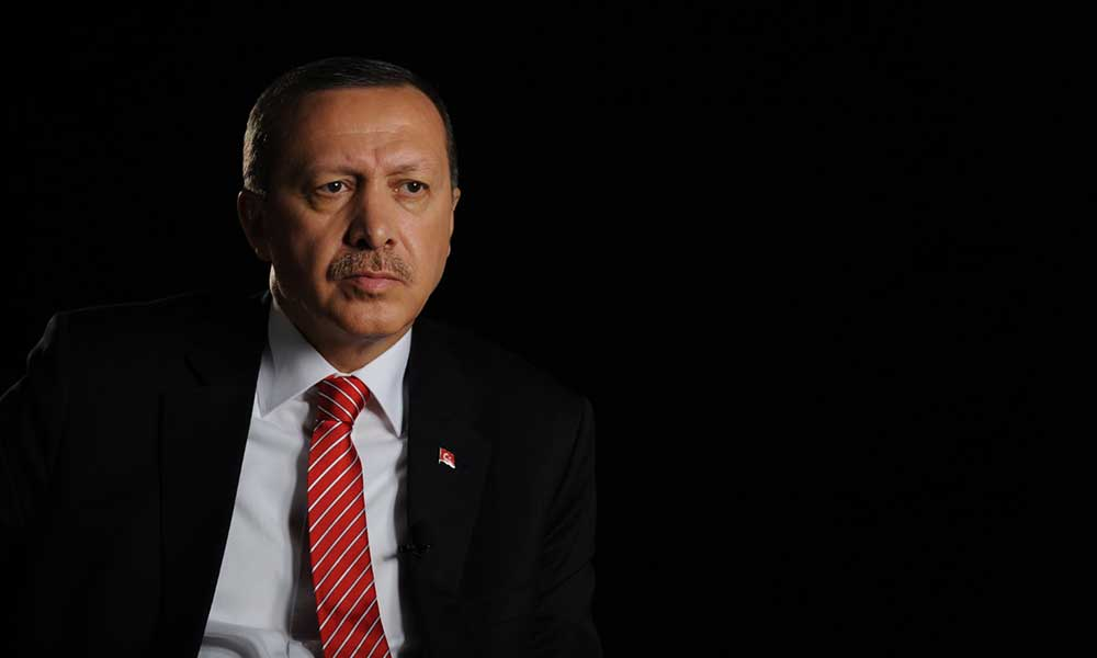 Erdoğan İş Bankası hisseleri için süre verdi: Bir an önce sonlandırın!