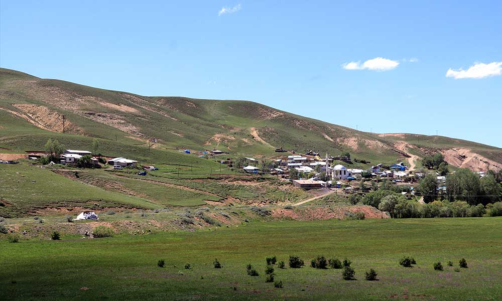 Bir aile yok oldu… Erzurum'da silahlı kavga: 5 kişi hayatını kaybetti