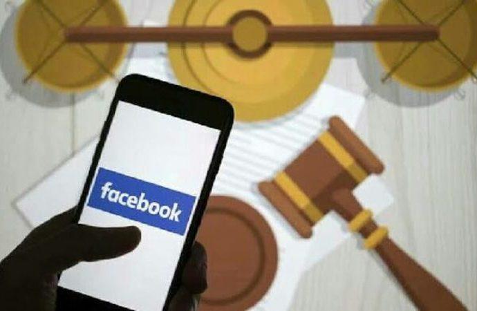 Facebook içerik yöneticilerinin psikolojilerini koruyamadı