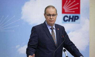 Faik Öztrak'tan AKP'li vekillere çağrı: Hesabını beraber soralım