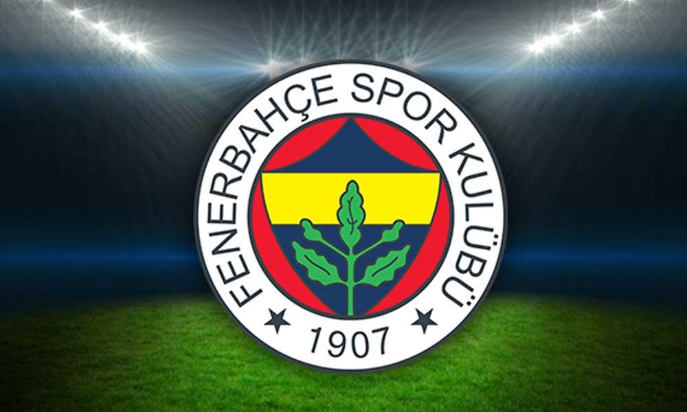 Fenerbahçe, Erol Bulut yönetiminde sezonu açtı