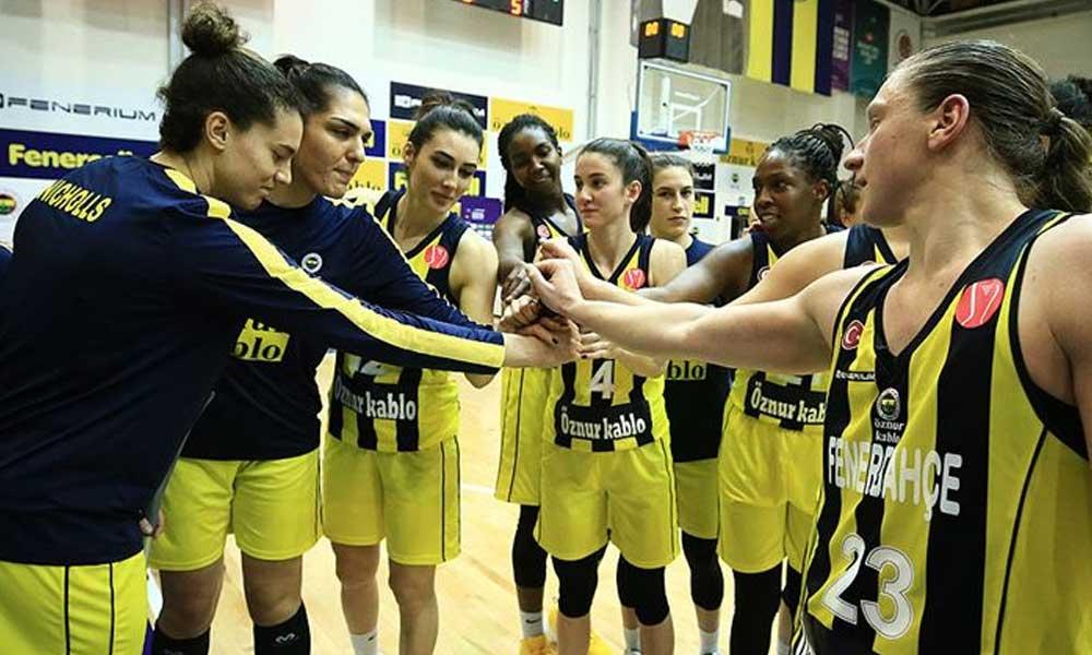 Fenerbahçe: Küçülmeye gidiyoruz
