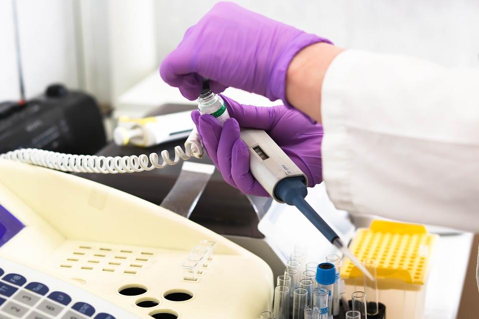 Negatif çıkan testlerin yüzde 30'u yanlış olabilir