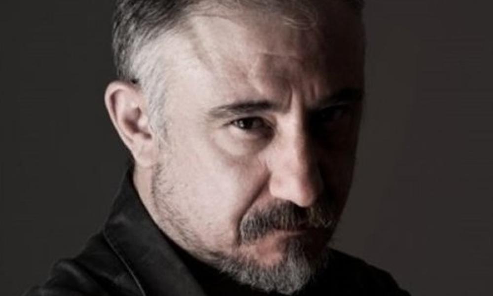 Fırat Erez 'dini değerleri aşağılamak' suçundan tutuklandı
