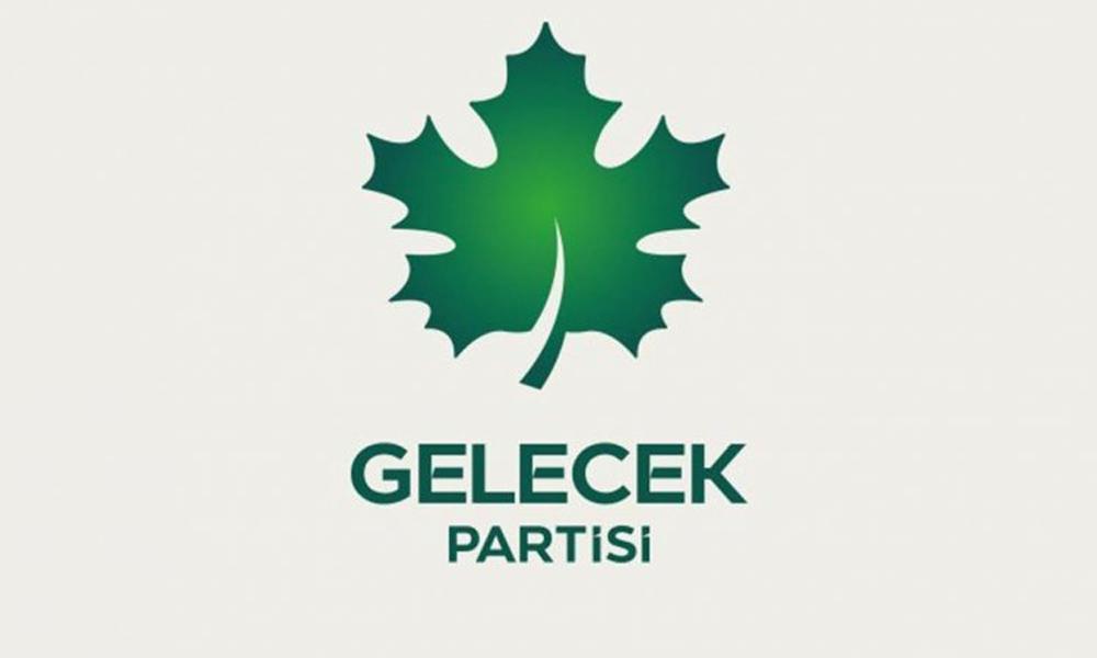 Gelecek Partisi'nden topluca istifa ederek Sarıgül'ün partisine geçtiler