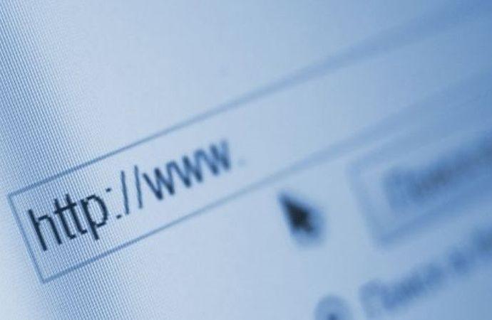 Güvenli internet için ne yapmalıyız ?
