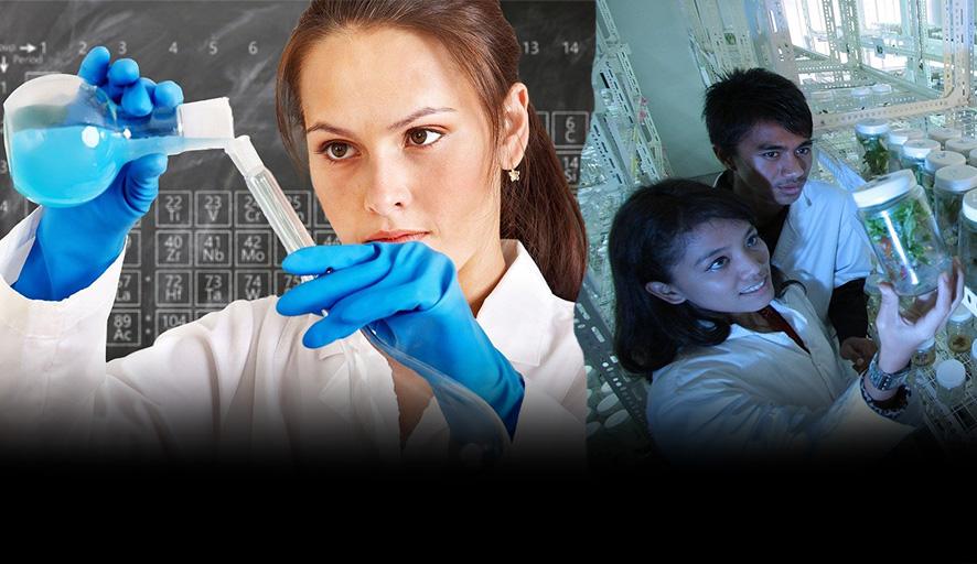 Bilimsel başarı sıralamasında dünyanın önde gelen üniversiteleri açıklandı