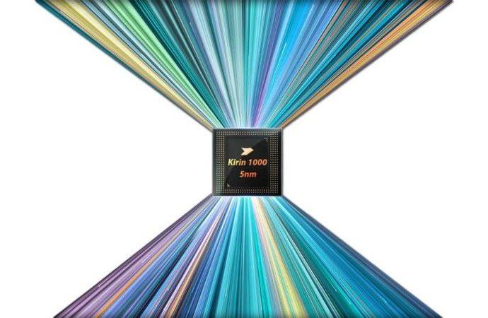 Huawei Kirin işlemciler için üzücü bir haber geldi!