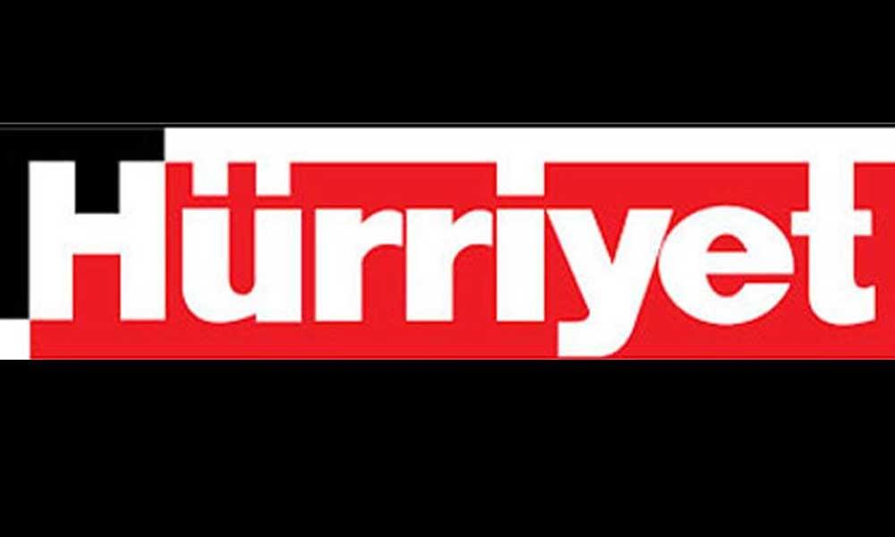 Hürriyet gazetesi RTÜK'ü eleştiren yazarının yazısını sildi