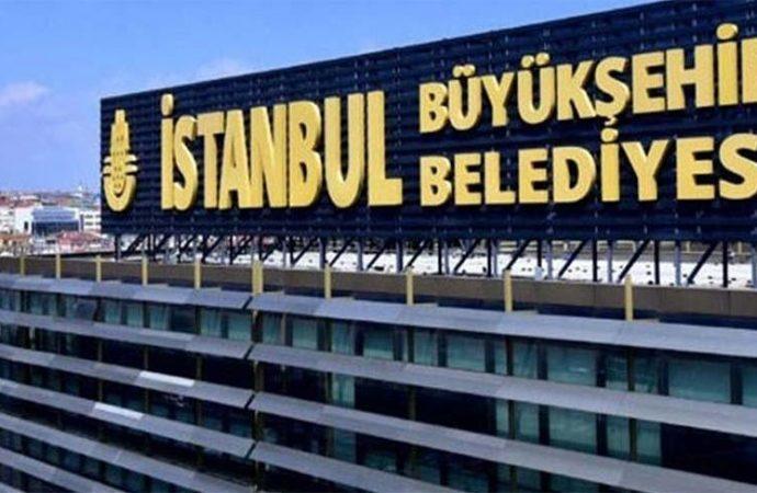 İBB'nin AKP dönemine ait yolsuzluk dosyaları müffetişlere teslim edildi